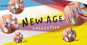 New_Age_Announce